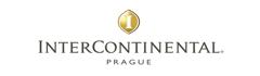 continental_partner