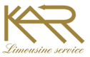 KAR limousine service | privátní přeprava osob, luxusní vozy audi s řidičem, svatby, konference, tuzemská i zahraniční doprava - Karel Řikovský