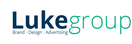 lukegroup_velke2