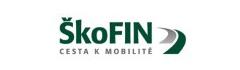 skofin_logo_autobartek-e1368104732524
